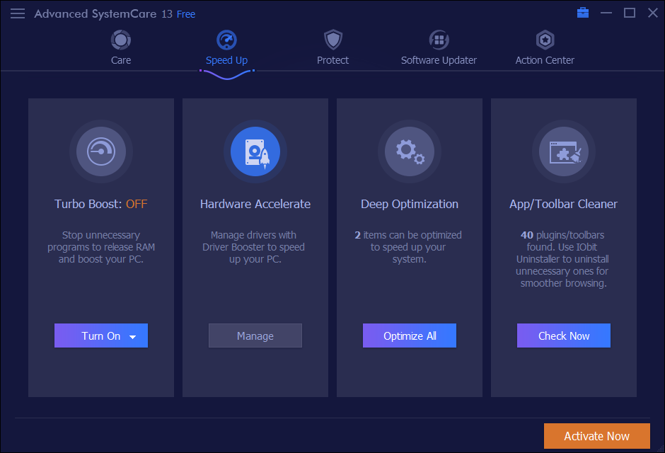 Advanced-SystemCare-Pro-With-Key