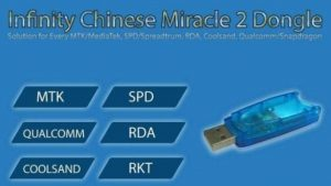 Chinese-Miracle-2-Crack