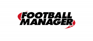Football-Manager-Crack