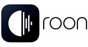 Roon-Labs-Crack