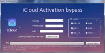 iCloud-Remover-Activation-Key